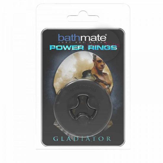 Bathmade Power Ring Gladiator